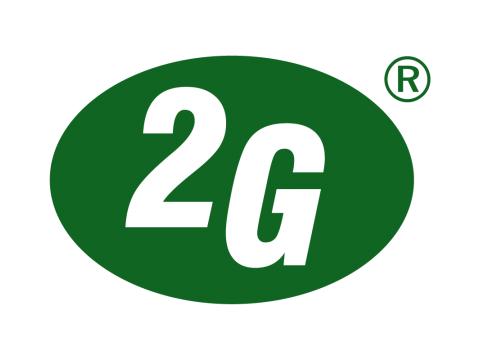 Duing becomes sales partner of 2G